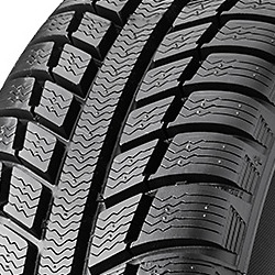 Michelin Pneu Alpin A3 155/65 R14 75 T