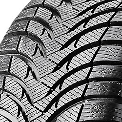 opona Michelin Alpin A4 215/65R16 98R