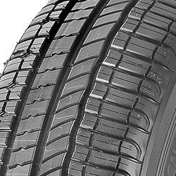Michelin Energy E V XL