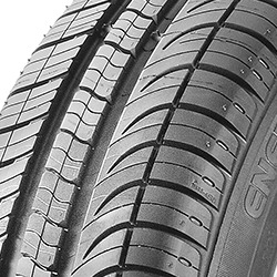 Michelin Pneu Energy E3b1 165/65 R13 77 T