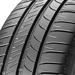 Michelin Pneu Energy Saver + 175/70 R14 88 T Xl