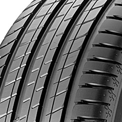 Michelin Latitude Sport 3, 255/55 R18 105 W