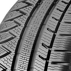 Michelin Pilot Alpin Pa3 Mo Mercedes Xl