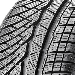 Michelin Pneu Pilot Alpin Pa4 235/45 R18 98 V Xl
