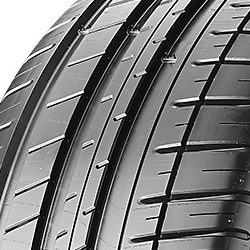 Michelin P.sport 3 Grnx