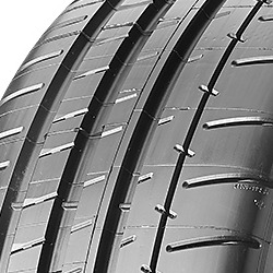 Michelin Pneu Pilot Super Sport 225/45 R18 95 Y Xl