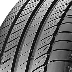 Michelin Pneu Primacy Hp 225/45 R17 91 Y Mo