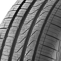 opona Pirelli Cinturato P7 A/S runflat 225/50R18 95R