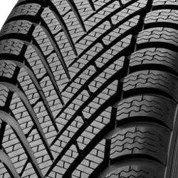 opona Pirelli Cinturato Winter 195/50R15 82R