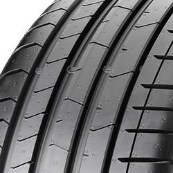 Pirelli P Zero (*) Xl / Fuel Efficiency: C, Wet Grip: A, Ext. Rolling Noise: 67db, Rolling Noise Class: A
