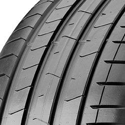 opona Pirelli P Zero LS runflat 275/40R20 106R