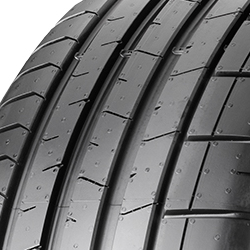 opona Pirelli P Zero SC 255/35R21 98R