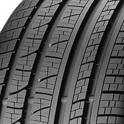 Pirelli Scorpion Verde All Season SF ( 235/65 R17 108V XL )