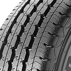 Pirelli Pneu Chrono Serie 2 205/65 R15 102/100 T