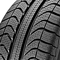 opona Pirelli Cinturato All Season 215/55R16 97R