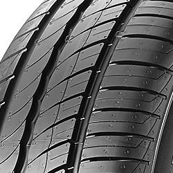 Pirelli Cinturato P1 195/65 R15 91 V