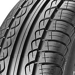 Pirelli Pneu Cinturato P6 185/65 R15 88 H