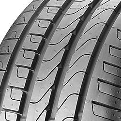Image of Pirelli 225 50 R 17 94 W CINTURATO P7
