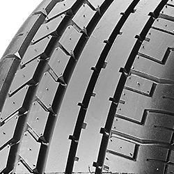 Pirelli P Zero Asimmetrico ( 235/35 ZR18 (86Y) )