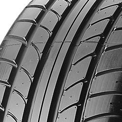 Pirelli P Zero Corsa Direzionale Xl Rft