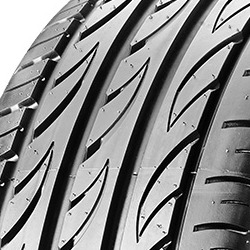 Pirelli P Zero Nero Gt Xl / Fuel Efficiency: C, Wet Grip: B, Ext. Rolling Noise: 73db, Rolling Noise Class: B