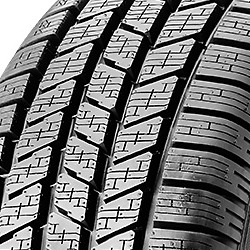 opona Pirelli Scorpion Ice+Snow 255/50R19 107R