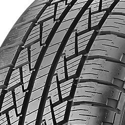 opona Pirelli Scorpion STR 235/50R18 97R