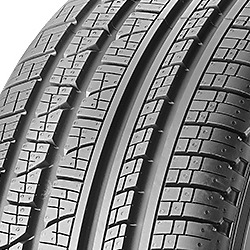 opona Pirelli Scorpion Verde All-Season 235/65R17 108R