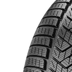 opona Pirelli Scorpion Winter 285/45R19 111R