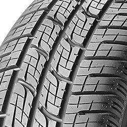 Image of Pirelli 295 40 R 21 111 V XL SCORP.ZERO (M&S)