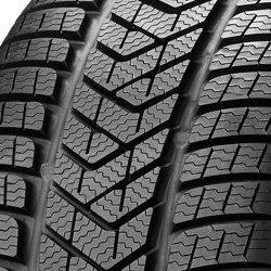 opona Pirelli Winter SottoZero 3 255/35R20 97R