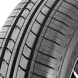 Rotalla Radial 109, 175/70 R14 95/93 T