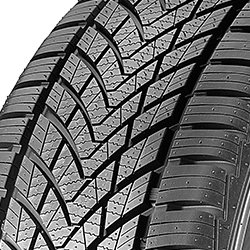 Image of Rotalla Setula 4 Season RA03 ( 145/80 R13 79T XL )