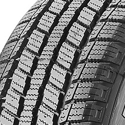 Rotalla Ice-Plus S110, 165/70 R14 89/87 R