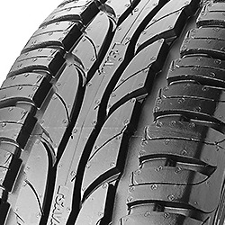 Sava Pneu Intensa Hp 185/60 R15 88 H Xl