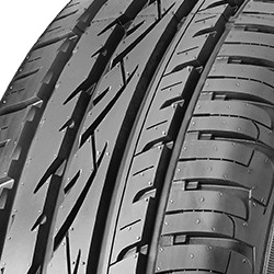 Star Performer SUV-1, 215/65 R16 102 V  XL