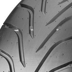 Toyo Pneu Proxes R888 295/30 R19 100 Y Xl