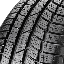 Toyo Snowprox S954 Xl / Fuel Efficiency: E, Wet Grip: C, Ext. Rolling Noise: 72db, Rolling Noise Class: B