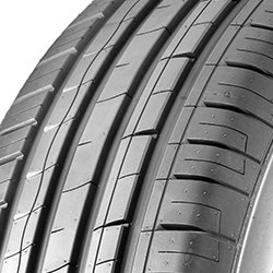Image of Tristar Ecopower4 ( 205/75 R15 97T )