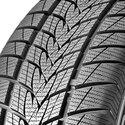 Image of Tristar Snowpower UHP ( 255/35 R18 94V XL )