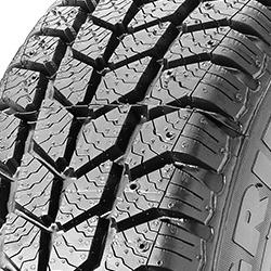 Winter Tact UG4 pneu
