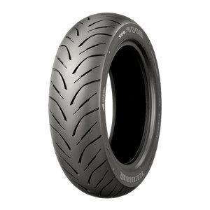 Bridgestone H02 ( 150/70 13 TL 64S )