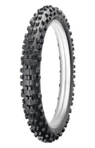 Dunlop Geomax AT 81 F ( 90/90-21 TT 54M Framhjul, M/C )