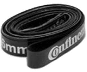 Image of Felgenband 18 Zoll 28 mm ( -18 )
