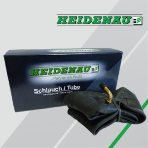Image of Heidenau 10/11 F 33G/90 SV ( 4.00 -10 ) 4027694222156