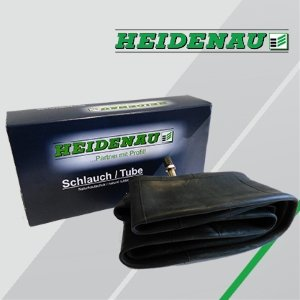 Image of Heidenau 14 D CR. 34G ( 90/100 -14 )