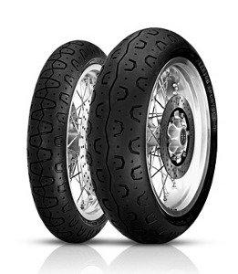 Pirelli Phantom Sportscomp ( 180/55 ZR17 TL (73W) Hinterrad, M/C )