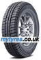 Apollo Amazer 3G 155/70 R13 75T WW 40mm WW 40mm