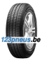 Apollo Amazer 4G Eco 155/70 R13 75T