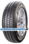 Avon WT7 Snow 195/65 R15 95T XL